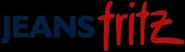 JEANSfritz