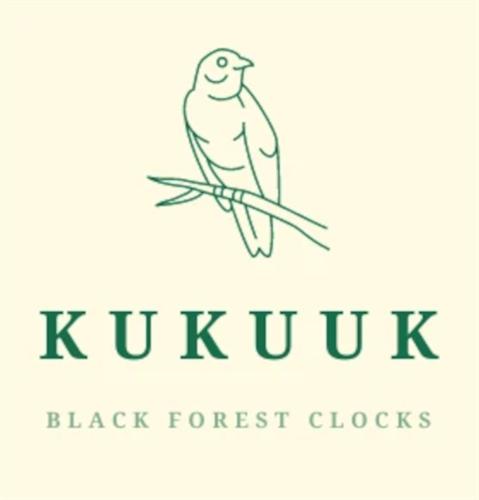 KUKUUK BLACK FOREST CLOCKS
