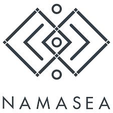 NAMASEA