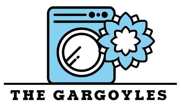THE GARGOYLES