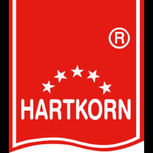 HARTKORN