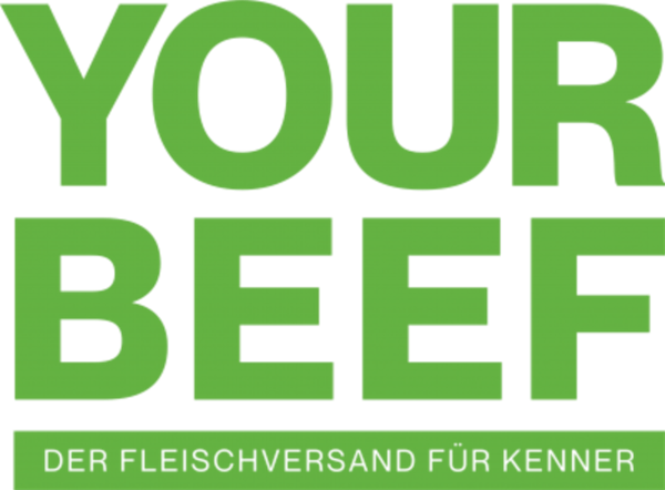 yourbeef