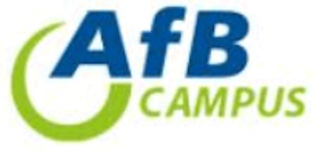 AfB CAMPUS