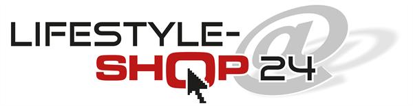 lifestyle-shop24