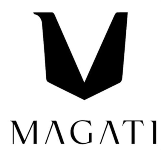 MAGATI
