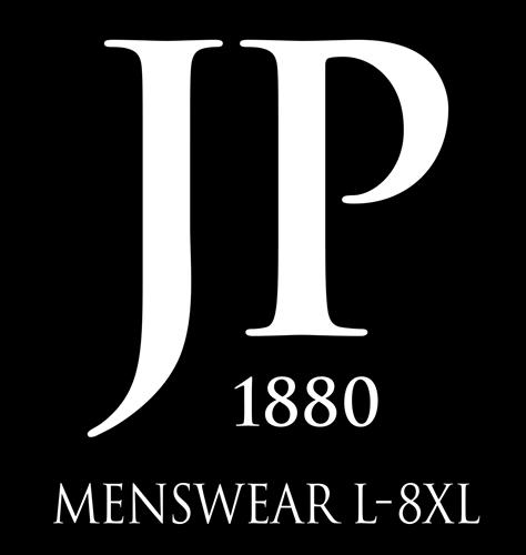 JP1880 MENSWEAR
