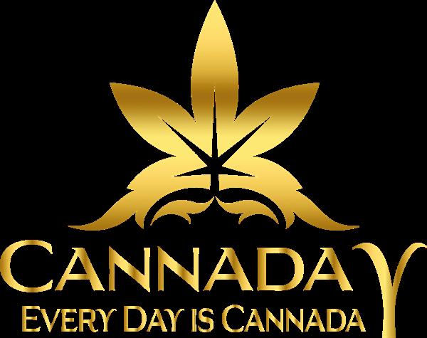 CANNADAY