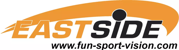 EASTSIDE Fun Sport Vision