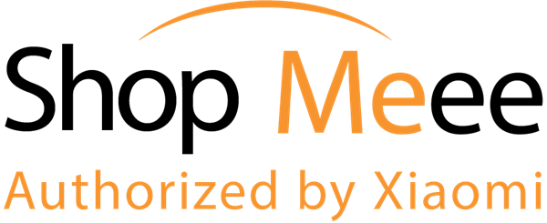 Shopmeee - Authorized by Xiaomi