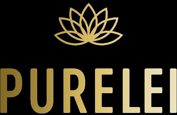 PURELEI