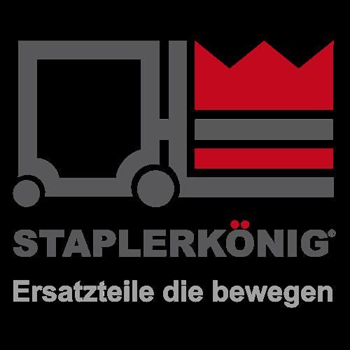 STAPLERKÖNIG