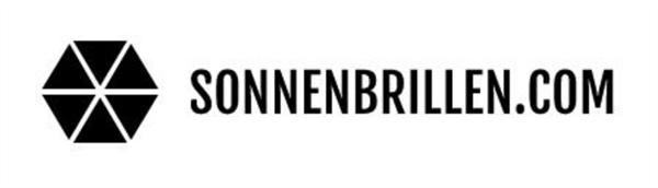 SONNENBRILLEN.COM