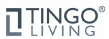 TINGO LIVING