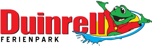 Duinrell Ferienpark