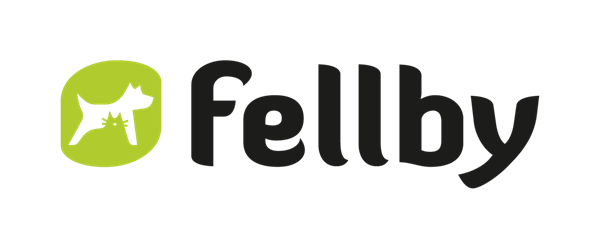 fellby