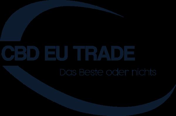 CBD EU Trade