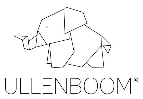 ULLENBOOM