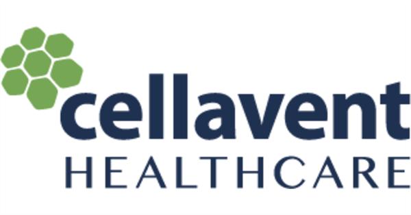 Cellavent Healthcare
