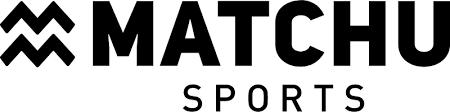 Matchu Sports