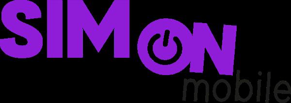 SIMon mobile