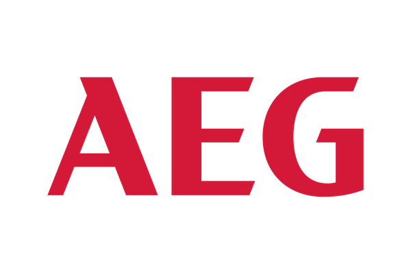 AEG VIP-Club