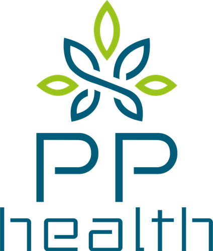 PPhealth