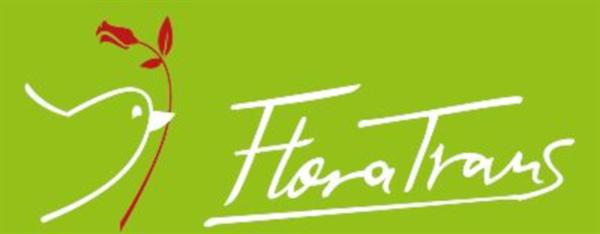 FloraTrans