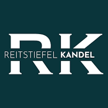 Reitstiefel-Kandel.de