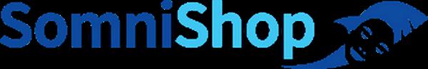 SomniShop