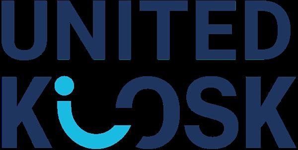UNITED KIOSK