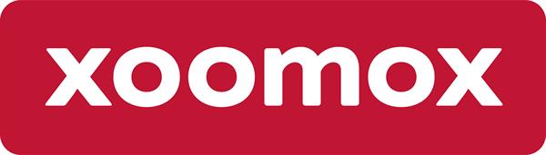 XOOMOX