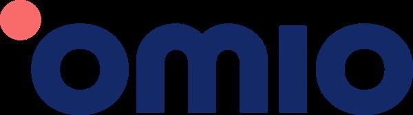 OMIO (ehemals GoEuro)