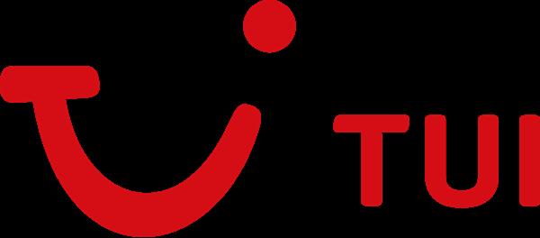 Go TUI