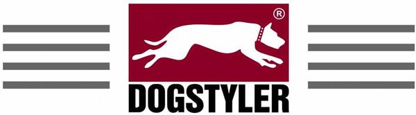 DOGSTYLER®