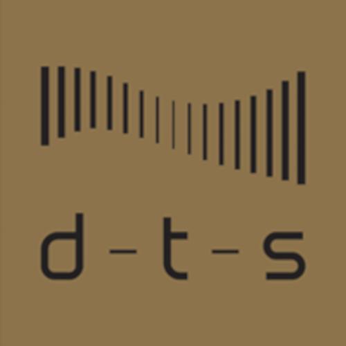 d-t-s