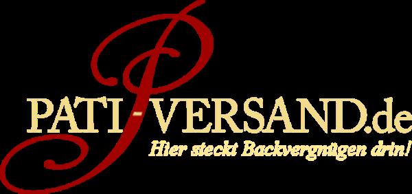 PATI VERSAND.de