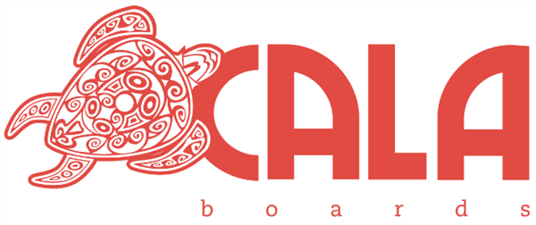 CALA Boards