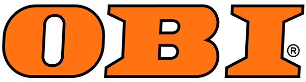 OBI Online-Shop - obi.at