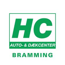 HC Auto- og Dækcenter