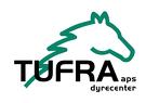 Tufra Dyrecenter