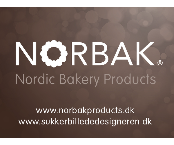 Norbak - Nordic Bakery Products