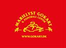 Marielyst Gokart Center Aps