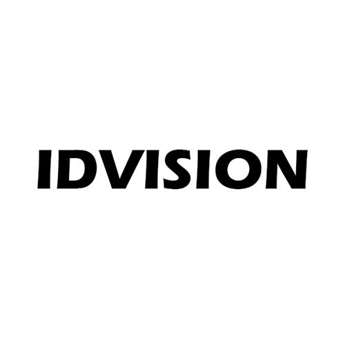 IDVISION ApS