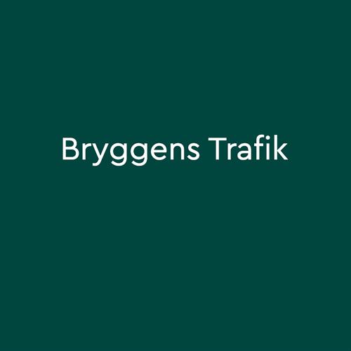 Bryggens Trafik