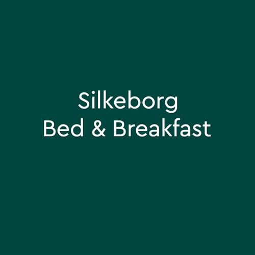 Silkeborg Bed & Breakfast