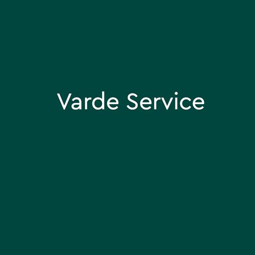 Varde Service I/S