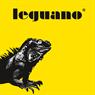 Leguano Danmark
