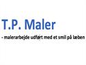 T.P. Maler