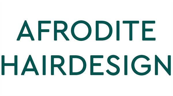 Afrodite Hairdesign