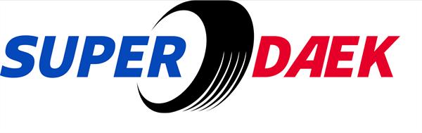 Super Dæk Service Silkeborg
